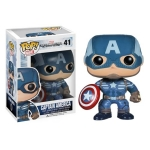 Funko_Pop_Captain_America_The_Winter_Soldier_Captain_America__scaled_600