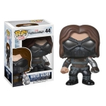 Funko_Pop_Captain_America_The_Winter_Soldier_Masked_Winter_Soldier__scaled_600