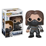 Funko_Pop_Captain_America_The_Winter_Soldier_Winter_Soldier__scaled_600